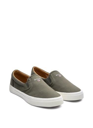 Lifestyle Ayakkabı-Gant